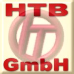 Logo HTB High Tech Blase GmbH